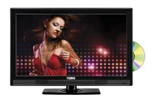 16  - 42 Inch Car LCD Monitor