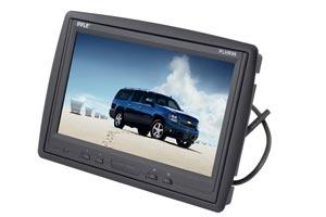 8 - 10 Inch Car LCD Monitor