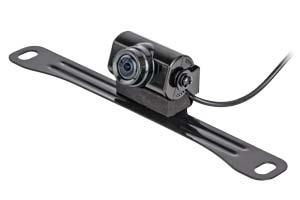 Audiovox Back up Cameras