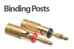Binding posts