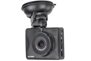 Boyo Dash Cameras