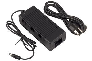 12 volt power supplies