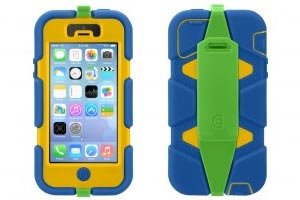 iPhone 6 and iPhone 6+ Cases