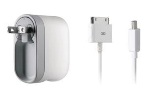 iPod & iPhone Chargers