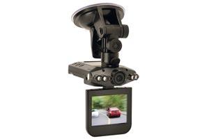 Safesight Dash Cameras