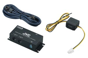 Satellite Radio Tuners for Aftermarket Car Radios