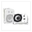 Indoor/Outdoor Speakers