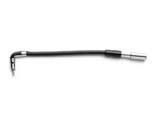 Metra 40-GM28 Antenna Adapter for GM Buick Vehicles