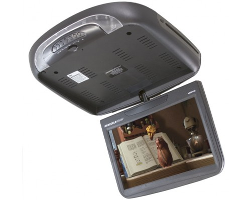 MV-RF11W Overhead DVD Player - Main