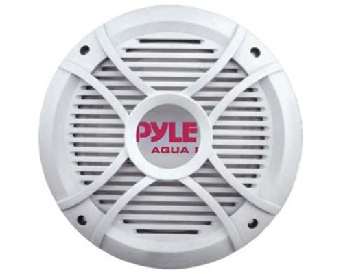 "Pyle PLMRDW124 Aqua Pro Series 600-Watt 10"" Marine Subwoofer"