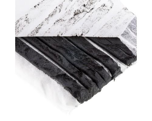 3M 08578 Strip Caulk - Black