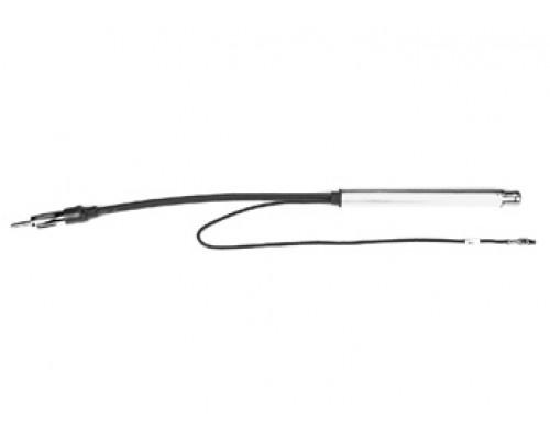Metra 40-VW53 for Audi - Volkswagen 1997-2002 Antenna Adapter