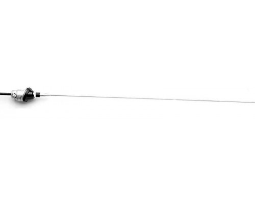 Metra 44-GM92 Antenna Replacement Fixed Mast General Motors Chevrolet and GMC Truck 1500, 2500, 3500 1988-1998
