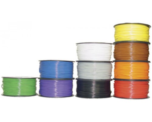 500 Ft Roll 12 Gauge Primary Wire