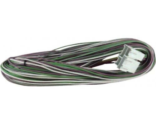 DISCONTINUED - Metra TurboWires 73-1858 for GM Amp Install Harness 1988-2003