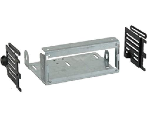 Metra Dash Kit 87-09-4012 Metal Basket