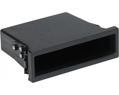 Metra Dash Kit 98-7599 Radio Installation Kit Mazda Turbo Pocket 1992-2006 Vehicles