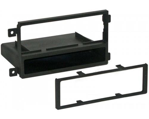 Metra Dash Kit 99-7863 Radio Installation Kit Honda Element 2003-2009 Vehicles