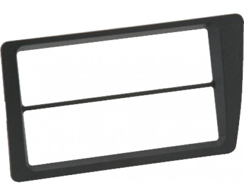 DISCONTINUED - Metra Dash Kit 99-7865 for Honda Civic (Excludes Si Models) 2001-2005