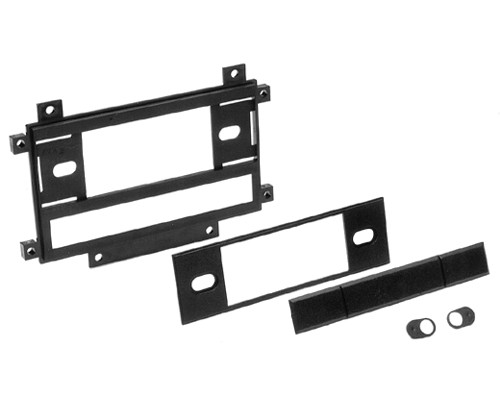 Metra Dash Kit 99-3410 Chevrolet, Geo and Suzuki 1992-2003 Vehicles