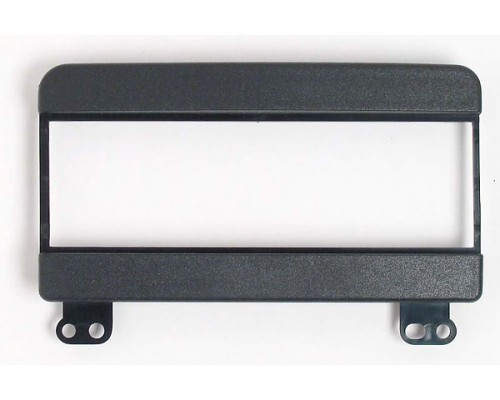 Metra Dash Kit 99-5803 Ford Mustang 2001-2003 and Mercury Cougar 1999-2002 Vehicles