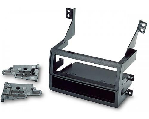 Metra Dash Kit 99-7419 Radio Installation Kit Nissan Altima 2005-2006 Vehicles
