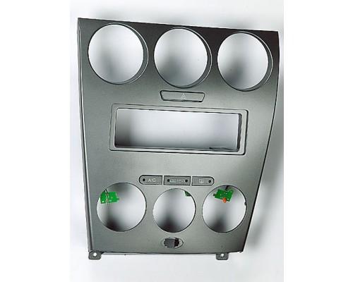 DISCONTINUED - Metra Dash Kit 99-7503 Radio Installation Kit Mazda 6 2003-2005 Vehicles