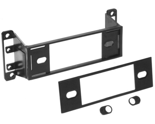 Metra Dash Kit 99-7615 Radio Installation Kit Nissan NX and Sentra 1987-1994 Vehicles