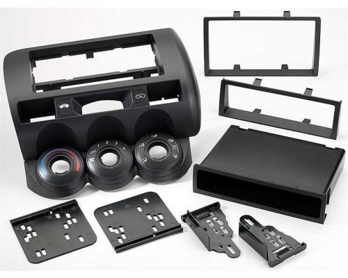 Metra Dash Kit 99-7872 Radio Installation Kit Honda Fit 2007-2008 Vehicles