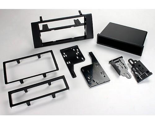Metra Dash Kit 99-9105 for Audi A4 2000-2001 Vehicles