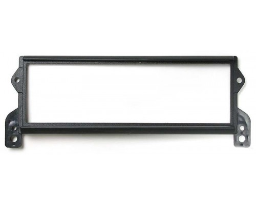 Metra Dash Kit 99-9302 for BMW Mini Cooper and Cooper S 2002-2007 Vehicles