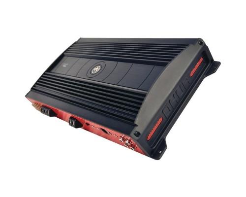 Discontinued - Db Drive A4 1800D Amplifier 1 X 1800W @ 1_