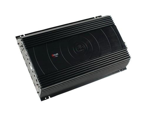 Discontinued - DB Drive A72500.1 Okur A7 Series Class D Mono Amplifier 2500W max 1250W x 1 @ 2 Ohm 2500W x 1 @ 1 Ohm