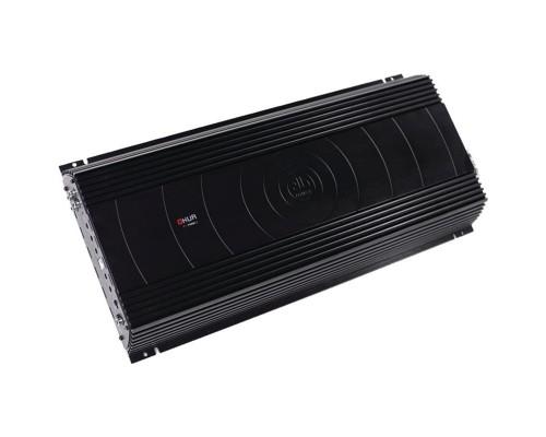 Discontinued - DB Drive A73500L.1 Okur A7 Series Class D Mono Amplifier 3500W max 1800W x 1 @ 2 Ohm 3500W x 1 @ 1 Ohm