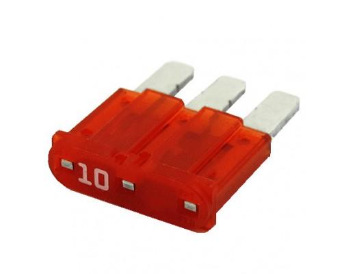 Accele 6810 10 Amp Micro-3 Fuses