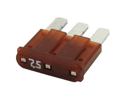 Accele 6875 7 5 Amp Micro-3 Fuses