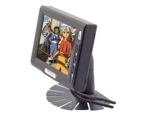 Accelevision LCDP5VGA 5 Inch VGA LCD Monitor - Main