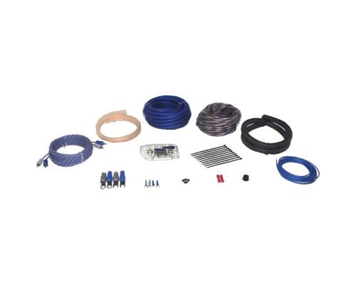 power acoustik wiring diagrams get free image about wiring diagram