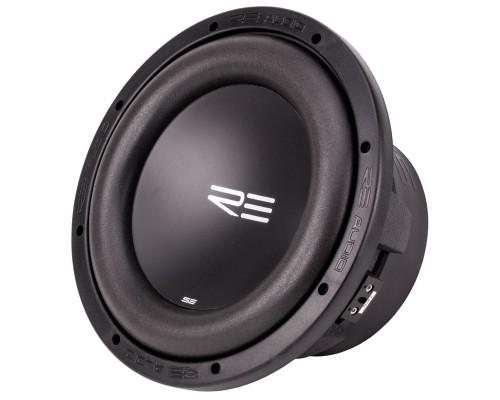 """RE Audio SEX10v2-D2 10"""" Subwoofer - Main"""
