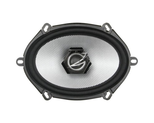 Discontinued - Planet Audio BB570 Big Bang 2-Way Speakers 5 inch x 7 inch