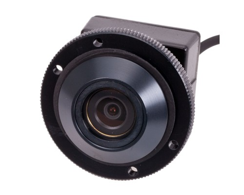 Boyo VTK100N Front car camera
