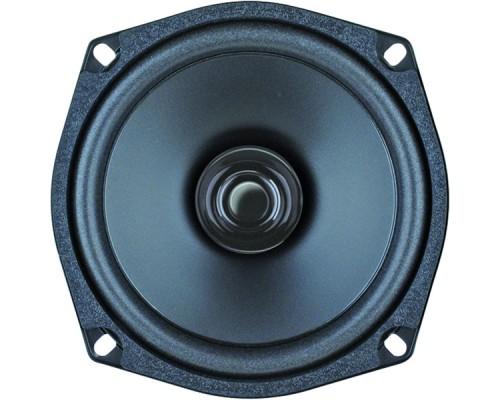 Boss Audio BRS52 5.25 inch 60-watt Full Range Speaker
