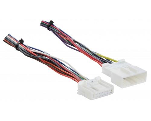 Metra BT-7552 Bluetooth Harness