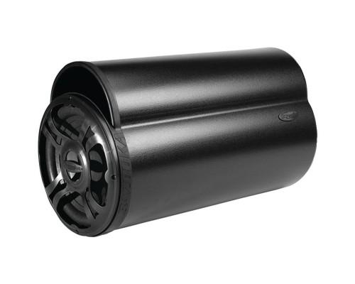 Bazooka BTA8100FHC 100-Watt BT Series Amplified Tube Subwoofer 8 inch