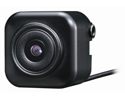 DISCONTINUED - Kenwood CCD-2000 Flush Mount Universal Rear View Back up Camera