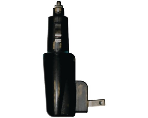 Cellular Innovations ACP-APP iPod®/iPhone® 3-in-1 Car/Home/USB Charger