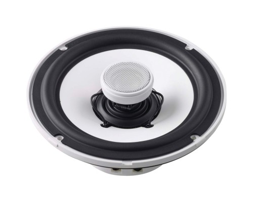 "Clarion CMG1721R 7"" Coaxial 90W Max. Water-Resistant Speaker System"