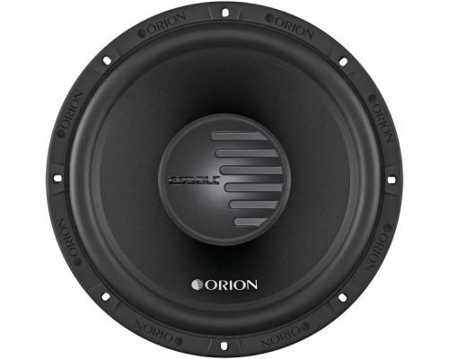 Discontinued - Orion Cobalt CO124S Cobalt Series 12 Inch 500-Watt Subwoofer