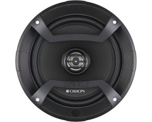 Discontinued - Orion Cobalt CO600 Cobalt Series 6 Inch 100-Watt Coaxial Speakers