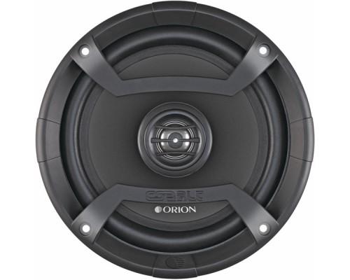 Orion Cobalt CO650 Cobalt Series 120-Watt 6.5 Inch Coaxial Speakers